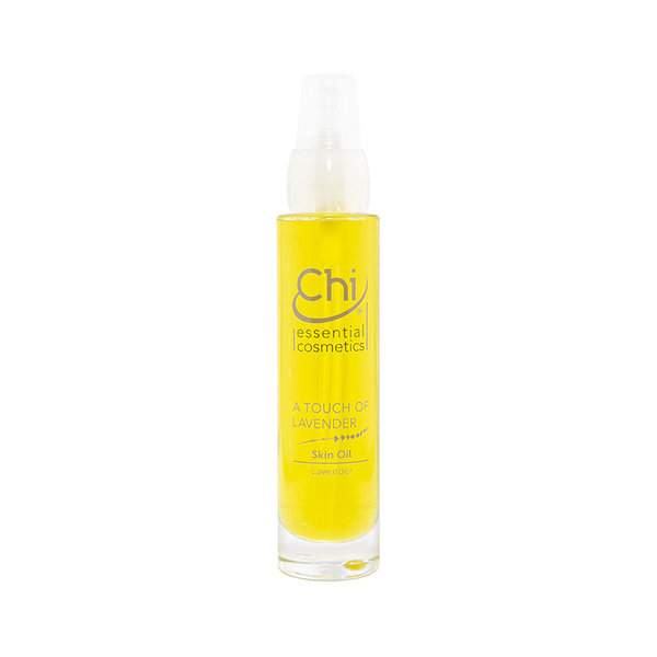Biologisch - Skin Oil A Touch of Lavender Chi